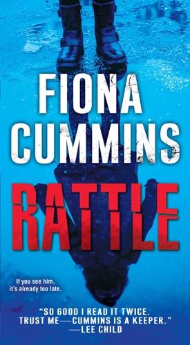Fiona Cummins - Rattle