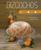 Susana Pérez & Jesús Cerezo - Bizcochos de Webos Fritos portada
