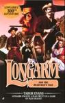 Longarm 300 Longarm And The Dead Mans Tale