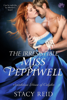 Stacy Reid - The Irresistible Miss Peppiwell artwork
