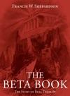 The Beta Book