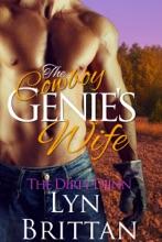 The Cowboy Genie's Wife
