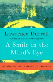 A Smile in the Mind's Eye PDF Download