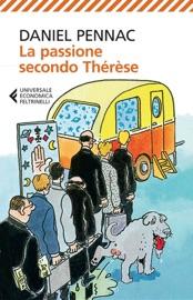 Download and Read Online La passione secondo Thérèse