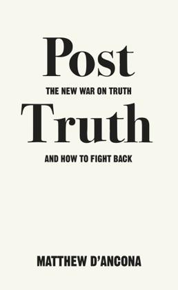 Post-Truth image