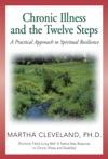 Chronic Illness And The Twelve Steps