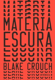 Matéria escura PDF Download