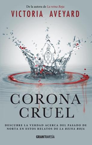 Corona Cruel PDF Download