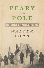 Peary to the Pole PDF Download