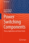 Power Switching Components