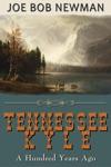 Tennessee Kyle