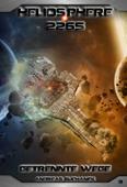 Heliosphere 2265 - Band 8: Getrennte Wege