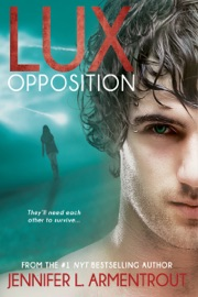 Lux: Opposition PDF Download