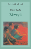 Risvegli Book Cover