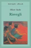 Risvegli Book Cover