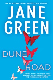 Dune Road PDF Download