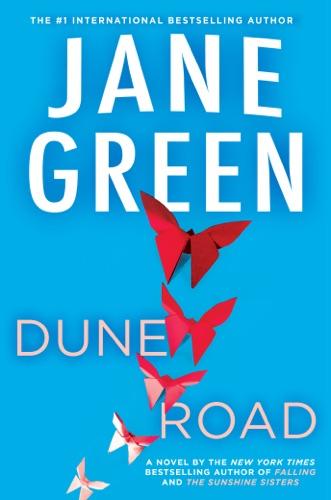 Jane Green - Dune Road