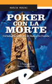 Poker con la morte
