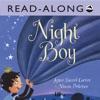 Night Boy Read Along Enhanced Edition