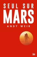 The Martian Andy Weir Pdf Ita