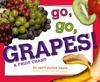 Go Go Grapes