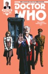 Doctor Who The Third Doctor 5