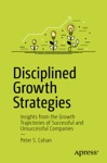 Disciplined Growth Strategies