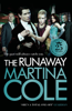 Martina Cole - The Runaway artwork