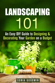 Landscaping 101 An Easy Diy Guide To Designing Decorating Your Garden On A Budget