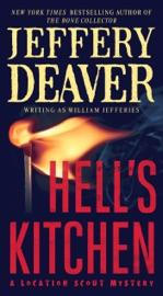 Hell's Kitchen PDF Download