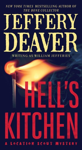 Jeffery Deaver - Hell's Kitchen