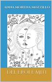 Dei, eroi e miti. Le più belle storie della mitologia greca Book Cover