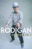 Rodigan