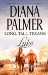 Long Tall Texans Luke