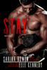 Elle Kennedy & Sarina Bowen - Stay bild