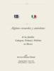 Bo E. Wallsten - AlgГєnos recuerdos y anГ©cdotas ilustraciГіn
