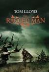 The Ragged Man