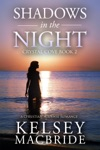 Shadows In The Night A Christian Suspense Romance Novel