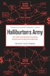 Halliburtons Army