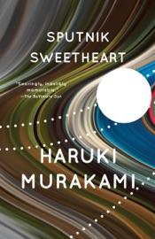 Sputnik Sweetheart PDF Download