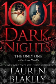 The Only One: A One Love Novella PDF Download