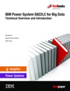 IBM Power System S822LC For Big Data Technical Overview And Introduction