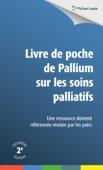 Livre de poche de Pallium sur les soins palliatifs