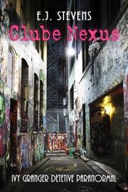 Clube Nexus PDF Download