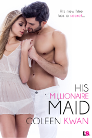 His Millionaire Maid PDF Download