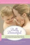 Belli Beautiful