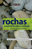 Rochas Book Cover