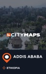 City Maps Addis Ababa Ethiopia