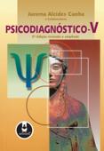 Psicodiagnóstico-V Book Cover