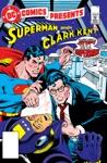 DC Comics Presents 1978- 79